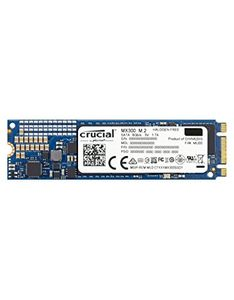 Crucial MX300 (CT1050MX300SSD4) 1TB Internal SSD Price in India