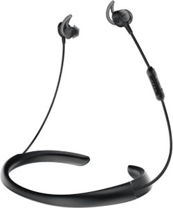 Bose QuietControl 30 Stereo Bluetooth Headset Price in India