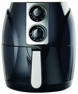 Baltra Passion DX BAF-102 2.5Ltr Air Fryer Price in India