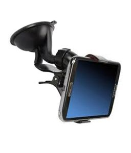 ePresent Universal Mobile Car Stand Holder Windshield Mount For All Smartphones Price in India