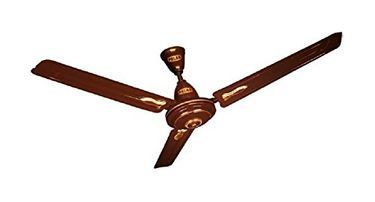 Polar Megamite Deco 3 Blade (1200mm) Ceiling Fan Price in India