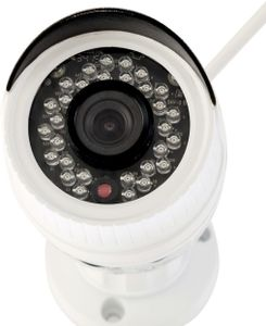 zicom Z.CC.CA.IPBU.1MP1194.0420MT3S1 IP Bullet Camera Price in India