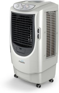 Havells Freddo 70L Room Air Cooler Price in India