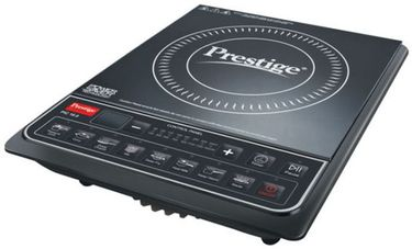 Prestige PIC 16.0 Plus 1900W Induction Cooktop Price in India