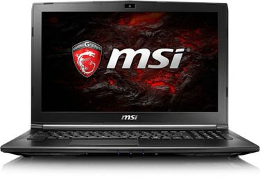MSI GL62M 7RD Laptop Price in India