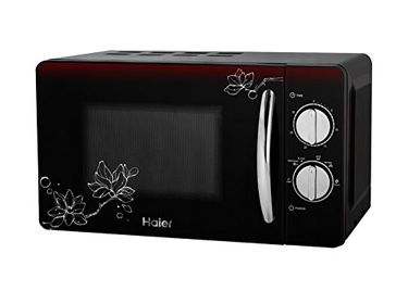 Haier HIL2001MFPH 20L Solo Microwave Oven Price in India