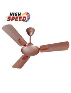 Surya Auris-Sx 3 Blade (1200mm) Ceiling Fan Price in India