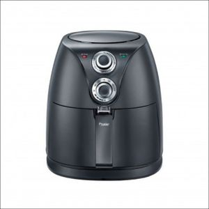 Prestige PAF 5.0 2.2L Air Fryer Price in India