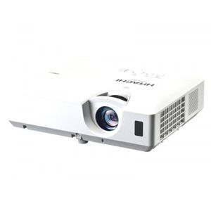 Hitachi CP-EX302N Projector Price in India