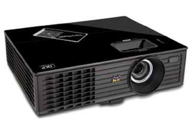 Viewsonic PJD5126 DLP Projector Price in India