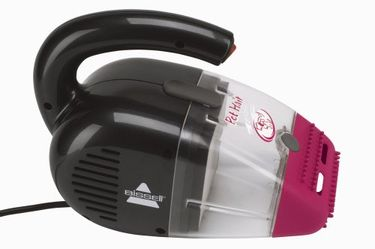 Bissell Pet Hair 33A1 Eraser Handheld Vacuum Cleaner Price in India