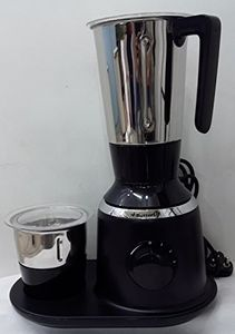 Butterfly Spectra 750W Mixer Grinder (3 Jar) Price in India