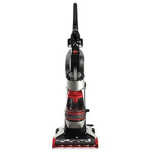 Bissell CleanView Plus 1332 Rewind Bagless Vacuum Cleaner Price in India