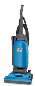 Hoover U5140900 Tempo WidePath Vacuum Cleaner Price in India