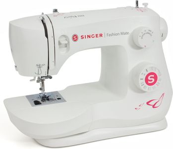 Singer Sewing Machines Price in India 2019 | Singer Sewing