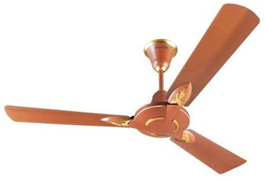 Anchor Stiler 3 Blade (1200mm) Ceiling Fan Price in India