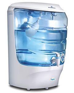 Kelvinator Ayoni 9L UF Water Purifier Price in India