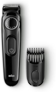 Braun BT-3020 Trimmer Price in India