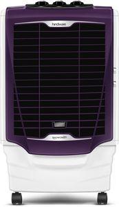 Hindware CS-176001HPP 60L Desert Air Cooler Price in India