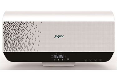 Jaquar Alexa 20L Storage Water Geyser Price in India