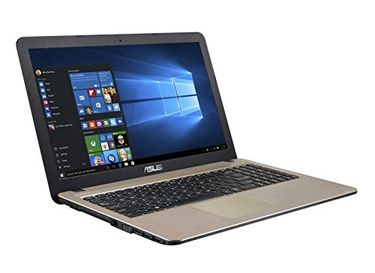 Asus X540LA-XX538T Laptop Price in India