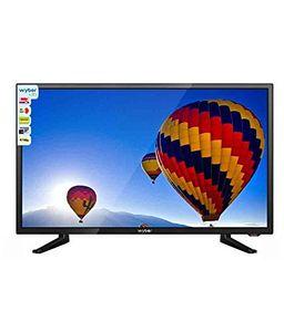 Wybor W2460-N06 24 Inch HD LED TV Price in India