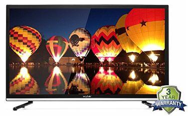 Wybor W327EW3-GL 32 Inch HD Ready LED TV Price in India