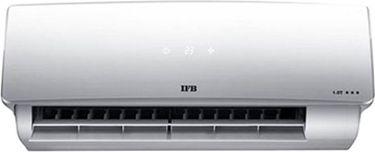 IFB IACS24KA3TGC 2 Ton 3 Star Split Air Conditioner Price in India