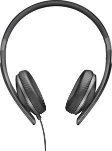 Sennheiser HD 2.30G On the Ear Heaphones Price in India