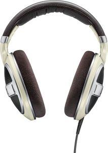 Sennheiser HD-599 Wired Headphones Price in India