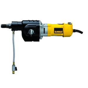 Dewalt D21582 132mm Diamond Drill Price in India