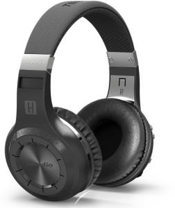 Bluedio HT (Shooting Brake) Bluetooth Headset Price in India