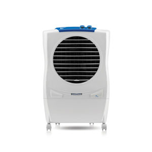 Symphony Coolers Price In India 2019 Symphony Air