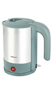 Havells Estelo 6 Cup Tea Maker Price in India