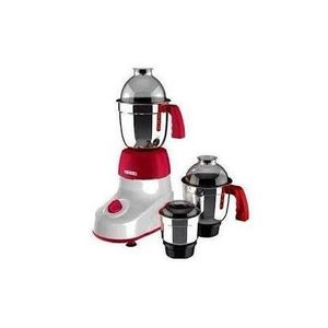 Usha Micro Smart MG-3575 750W Mixer Grinder (3 jars) Price in India