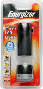 Energizer 2-in-1 LED Emergency Light Price in India