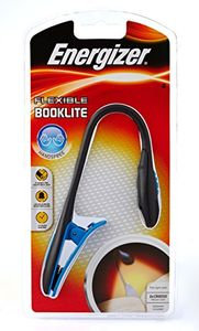 Energizer Booklite Emergency Light Price in India