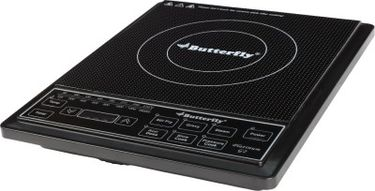 Butterfly Platinum - G2 Induction Cook Top Price in India