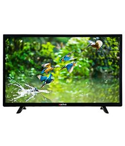 Activa 6003 40 Inch Full HD LED TV Price in India