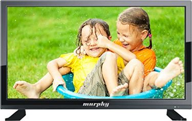 Murphy LD2400 24 Inch HD Ready IPS LED TV Price in India