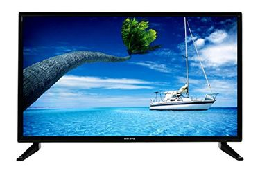 Murphy 31.5 Inch Full HD IPS LED TV Price in India