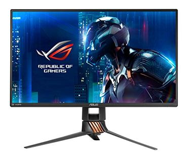 Asus ROG Swift PG258Q 25 Inch Full HD LED Monitor Price in India