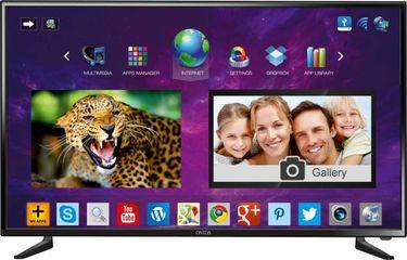 Onida 42FIE 42 Inch Full HD Smart LED TV Price in India