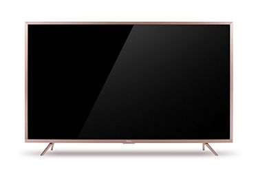 TCL L43P2US 43 Inch 4K Ultra HD LED TV Price in India