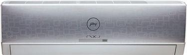 Godrej GSC 12FIXH7 GGPG 1 Ton Inverter Split Air Conditioner Price in India