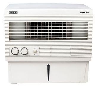 Usha Quanta CW 505 50L Window Cooler Price in India