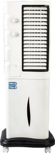 Usha Frost CT 353 35L Tower Cooler Price in India