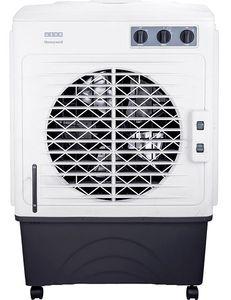 Usha Honeywell Cl50PM 50 Litres Desert Cooler Price in India
