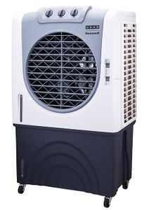Usha Honeywell Cl75PM 71L Desert Cooler Price in India