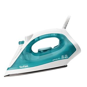 Tefal Virtuo 1400W Steam Iron Price in India